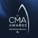 logo-cma-awards-2018