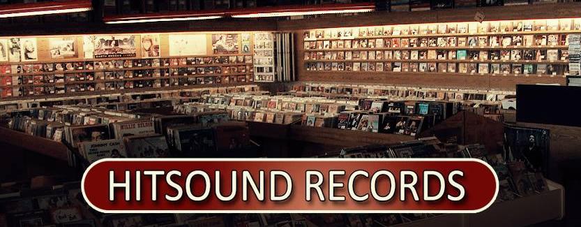 logo-hitsound-records-1