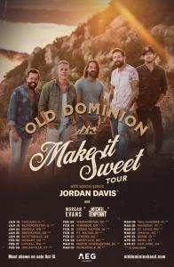 logo-old-dominion-make-it-sweet-tour