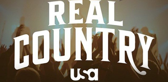 logo-real-country-tv-show