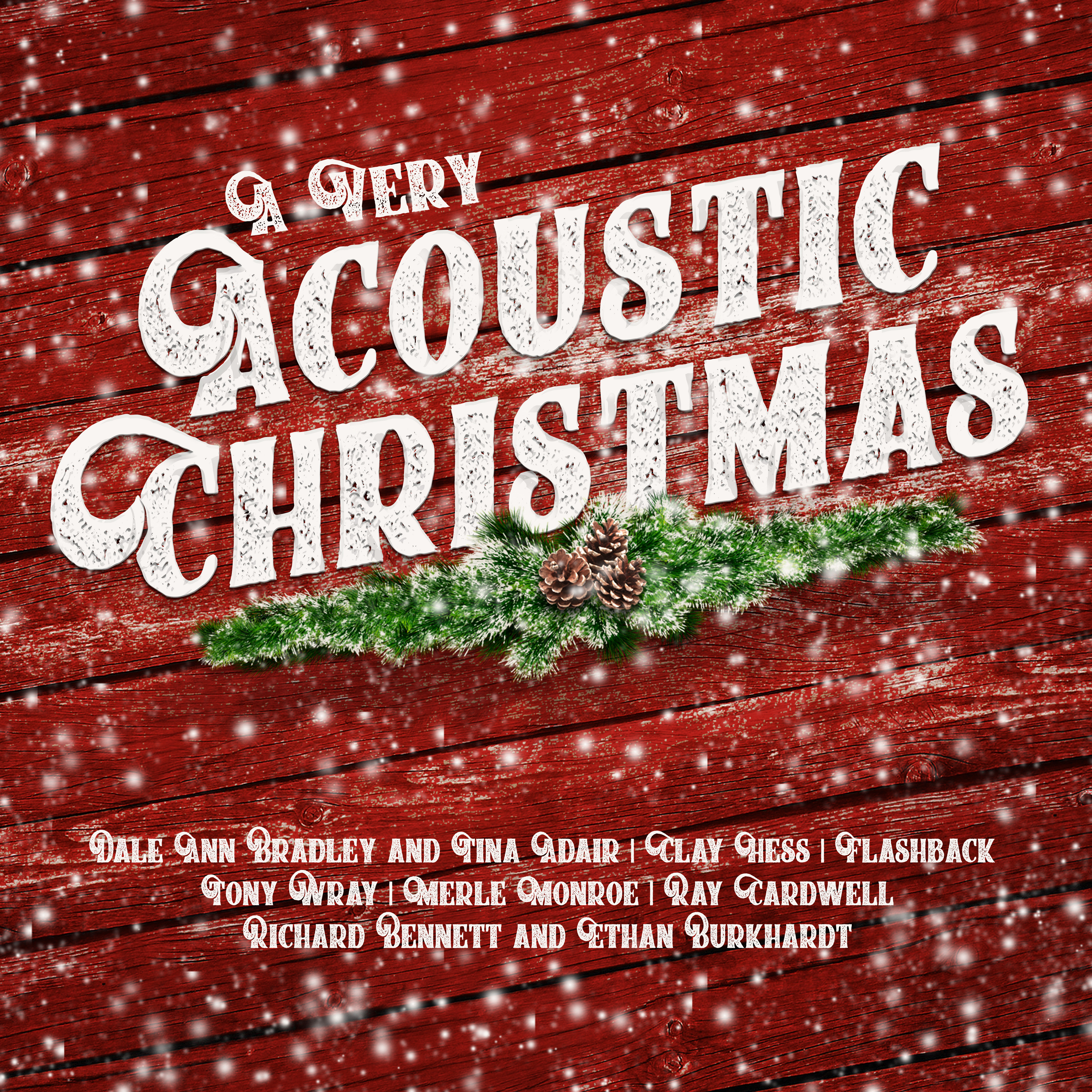 a-very-acoustic-christmas