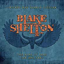 blake-shelton-friends