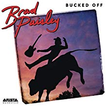 brad-paisley-bucked