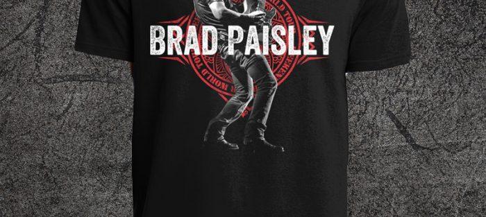 brad-paisley-tshirt