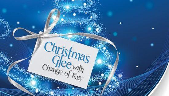 change-of-key-christmas-glee