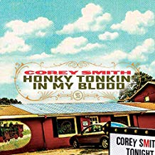 corey-smith-honky