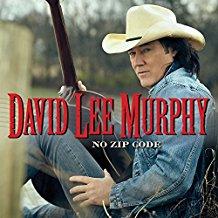 david-lee-murphy-no-zip