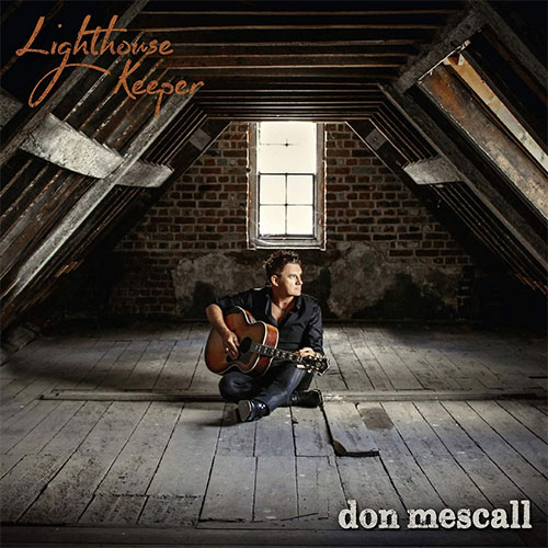 don-mescall-lighthouse-1