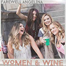 farewell-angelina-women
