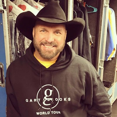 garth-brooks-1