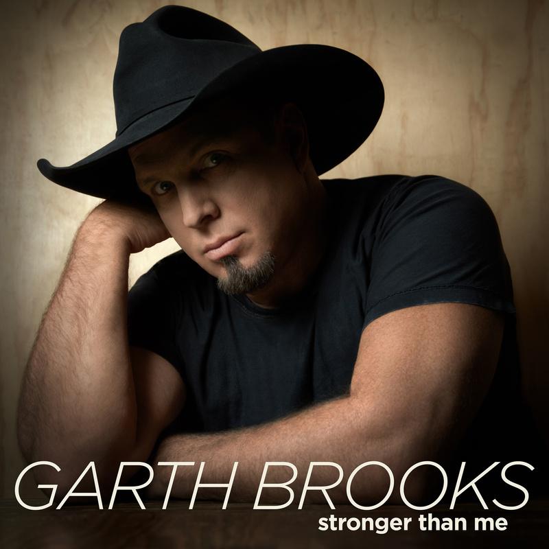 garth-brooks-stronger