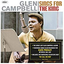 glen-campbell-sings