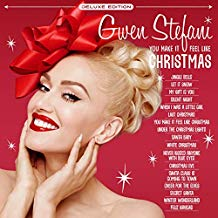 gwen-stefani-you-make