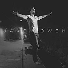 jake-owen-down-1