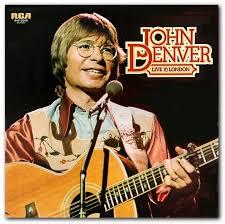 john-denver-live