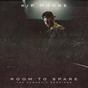 kip-moore-room