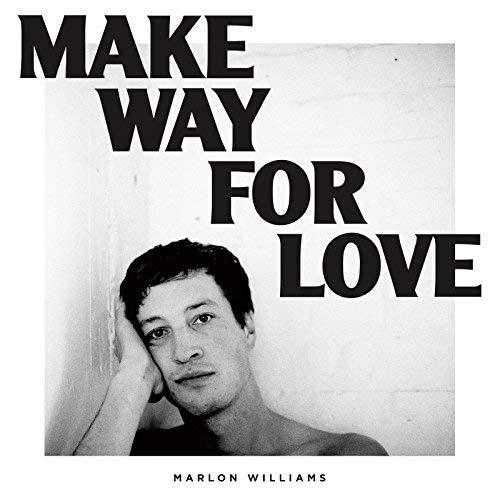 marlon-williams-make