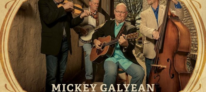 mickey-galyean-cullens-bridge-songs