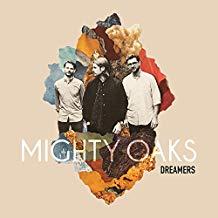 mighty-oaks-dreamers