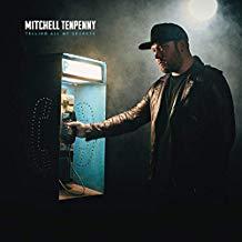 mitchell-tenpenny-telling