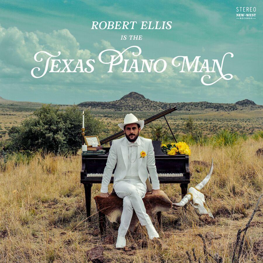 robert-ellis-texas
