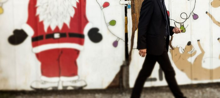 rodney-crowell-christmas