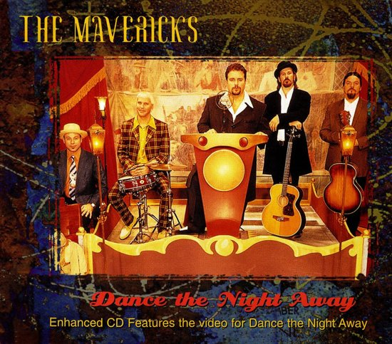 the-mavericks-dance