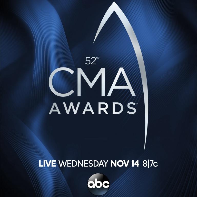 logo-cma-awards-2018-2