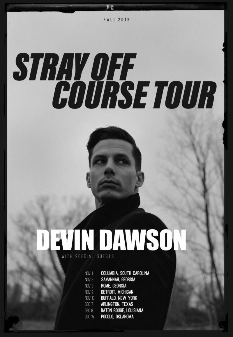 logo-devin-dawson-tour