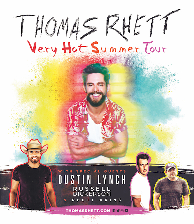 logo-thomas-rhett-verry-hot-summer-tour