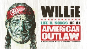 logo-willie-nelson-tribute-12-januari