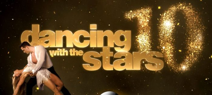 logo-dancing-with-the-stars