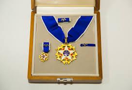 logo-presidential-medal-of-freedom