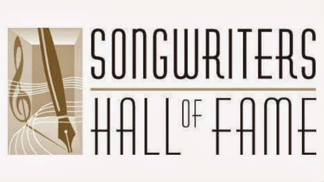 logo-songwriters-hall-of-fame