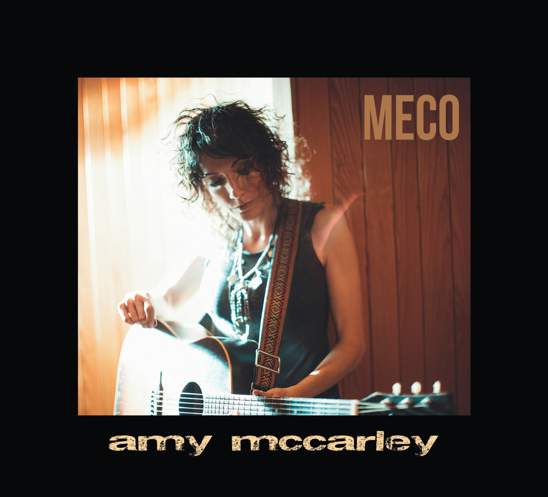 amy-mccarley-meco