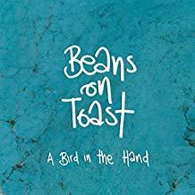 beans-on-toast-a-bird-1
