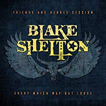 blake-shelton-every-which