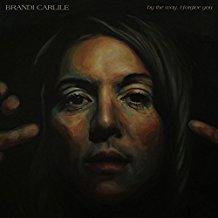 brandi-carlile-the-joke