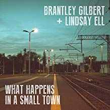 brantley-gilbert-and-lindsay-ell-what