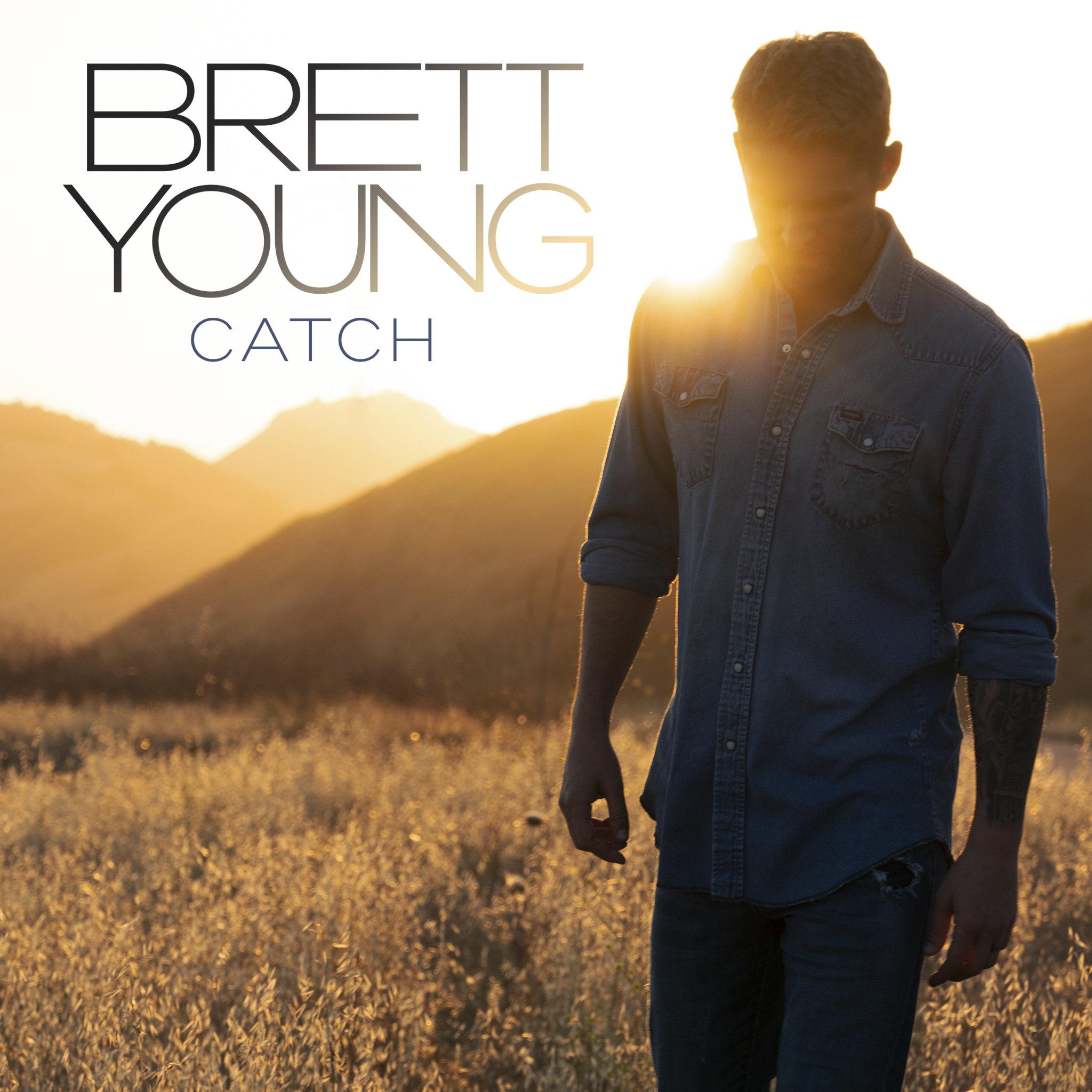 brett-young-catch