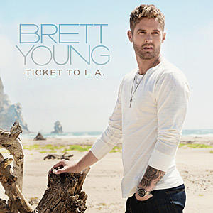 brett-young-ticket
