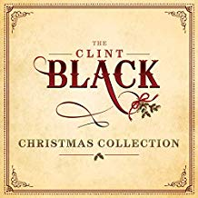 clint-black-christmas-collection