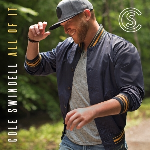 cole-swindell-all