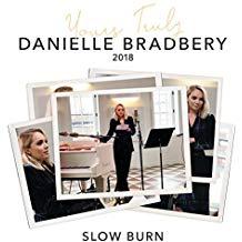 danielle-bradbery-slow