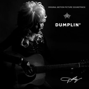 dolly-parton-dumplin