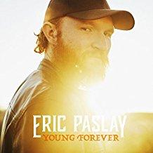 eric-paslay-young