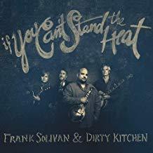 frank-solivan-if-you