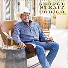 george-strait-codigo