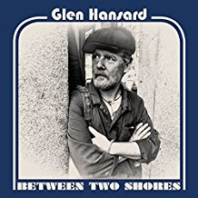 glen-hansard-between