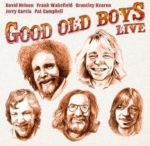 good-old-boys-live